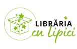 Libraria Cu Lipici